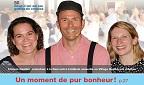 Image Revue « L'ÉCLAIREUR 2013-2014 »