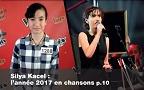 Image Revue « L'ÉCLAIREUR 2017-2018 »